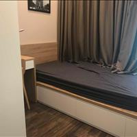 Cần bán căn Ascent 2 phòng ngủ, full nội thất, view hồ bơi cực đẹp