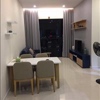 Chính chủ cần bán căn hộ view sông 2 phòng ngủ, The Ascent