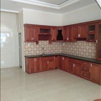 Bán nhà chính chủ hẻm xe hơi đường số 6 Bình Triệu 80m2, xây 3 lầu 4 phòng ngủ, 5wc xe hơi vào nhà
