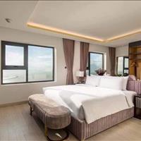Đầu tư căn hộ view sông, view biển tại Đà Nẵng, giá dưới 2 tỷ, lợi nhuận 12%, hỗ trợ vay 65%