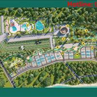 Tin được không - Biệt thự Eco Bangkok Villas - Sở hữu 2 mạch suối khoáng lợi nhuận 26%/năm