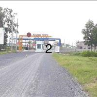 Đất dự án Young Town của Thắng Lợi, giá 450 triệu
