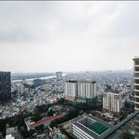 Cho thuê căn hộ Quận 4 - Thành phố Hồ Chí Minh giá 25 triệu/tháng