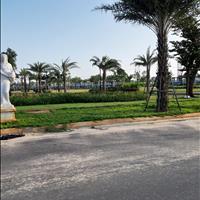 Đất nền khu đô thị FPT City, 1 lô duy nhất, có sổ, giá cực rẻ, ven biển view sông rẻ hơn thị trường