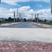 Khu đô thị Phú Gia 2 an cư phồn thịnh - đầu tư vững bền