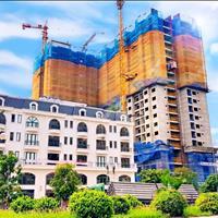 Khách hàng đổ xô đi mua nhà tại dự án TSG Lotus Sài Đồng, các căn 72m2 giá quá rẻ chỉ từ 1,872 tỷ