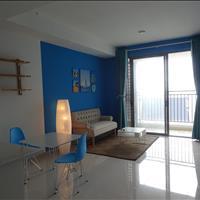Cần bán căn hộ The Tresor 2 phòng ngủ, 65m2, full nội thất xách vali vô ở ngay, giá bán 4,1 tỷ