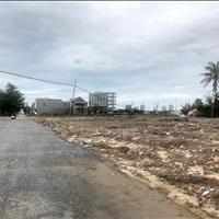 Chính chủ cần bán gấp lô đất gần trường quốc tế Singapore Đà Nẵng, rẻ hơn thị trường 500 triệu