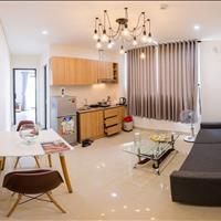 Cho thuê căn hộ dịch vụ quận Tân Bình - thành phố Hồ Chí Minh giá 6.5 triệu