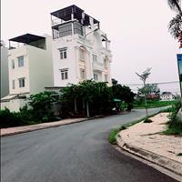 Chính chủ gửi bán căn Orchid Park 77m2, 2PN, 2wc, giá 1,4 tỷ bao sang tên view thoáng mát tầng đẹp
