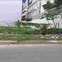 Bán đất quận Tân Uyên - Bình Dương giá 600 Tỷ