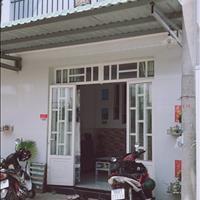 Nhà bán quận Tân Phú, đường Lưu Chí Hiếu, phường Tây Thạnh 4x12m, 2,78 tỷ gần KCN Tân Bình