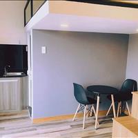 Cho thuê căn hộ dịch vụ quận Tân Bình - thành phố Hồ Chí Minh giá 4.2 triệu