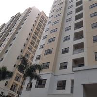 Bán căn hộ Quận 12 - Thành phố Hồ Chí Minh giá 1.6 tỷ