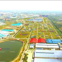 Đất nền chính chủ khu dân cư Tân Đô - An Hạ Riverside, 130m2, giá 1,5 tỷ