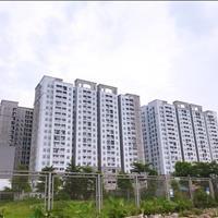 Bán căn 3 phòng ngủ 93m2 rẻ nhất còn lại của dự án Hà Nội Homeland giá 2 tỷ bao thủ tục sang tên
