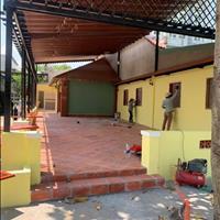 Bán gấp quán cafe hoàn thiện ngay lô góc hai mặt tiền đường Bùi Thị Xuân, Tân Bình Dĩ An Bình Dương