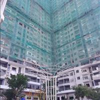 Căn hộ tầng thấp giá tốt nhất dự án - chính chủ rao bán gấp trả bank