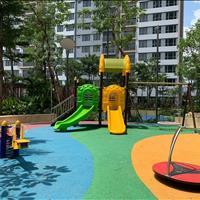 Cho thuê căn hộ quận 2, trong khu đô thị Palm Heights, 85m2 giá 15 triệu