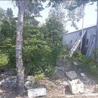 Đất Nguyễn Khoa Chiêm chỉ hơn 7 triệu/m2 nằm trục đường trường đại học Ngoại Ngữ Huế
