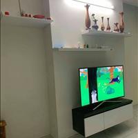 Cho thuê căn hộ The Art Gia Hòa quận 9 8,5 triệu/tháng full nội thất