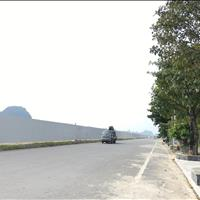 Bán đất 91m2 khu đô thị Cột 5-8 mở rộng, Hạ Long, Quảng Ninh