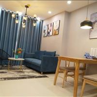 Cho thuê phòng 1 phòng ngủ 1 phòng khách Shophouse B3-19 Vinhomes Gardenia, Hàm Nghi