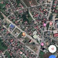 Bán đất quy hoạch đẹp xã Hưng Lộc, thành phố Vinh