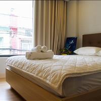 Cho thuê căn hộ dịch vụ quận Tân Bình - thành phố Hồ Chí Minh giá 8 triệu