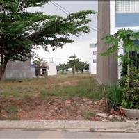 Đất nền Bình Hưng Hòa A, Bình Tân, mặt tiền đường số 18