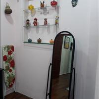 Cho thuê phòng trọ full nội thất tại Võ Thị Sáu, Quận 3