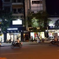Nhà 4 tầng, Thanh Xuân, ô tô, kinh doanh, 71m2, 5.5 tỷ