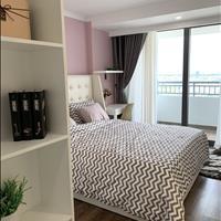 Chủ bán 3 căn hộ cao cấp view sông Sài Gòn 260m2, full nội thất 5 sao 3 phòng ngủ, 3wc
