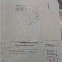 Chính chủ cần sang nhượng lại lô đất Quận 9 ngay dự án Verosa Khang Điền, để ăn tết