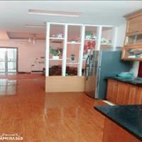 Cần bán gấp căn hộ 65m2, 2 phòng ngủ, CT12C khu đô thị Kim Văn Kim Lũ, 1,25 tỷ