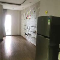Cho thuê căn hộ I-Home Phạm Văn Chiêu, Gò Vấp