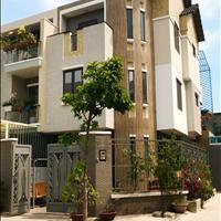 Bán Biệt Thự Gần Siêu Thị  AEON Tân Phú.  DT 92m2, DTSD 190m2, GIÁ 7,6 TỶ (full nội thất)