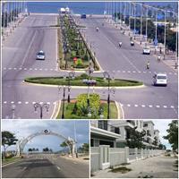 Dự án Melody City – đất nền 130m2 siêu đẹp Liên Chiểu – cách biển 300m