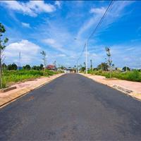 Đất dự án tổ dân phố 7 đường Trần Quý Cáp phường Tân Lập Buôn Ma Thuột