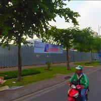 Cần bán gấp 10 lô đất cuối cùng Đồng Đen, Tân Bình, gần chợ Bàu Cát, sổ hồng riêng, xây tự do