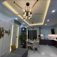 Mua căn hộ Quận 7 - Nhận ngay chuyến du lịch Singapore