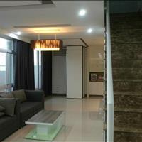 Cho thuê căn hộ Quận 7 - thành phố Hồ Chí Minh giá 40 triệu