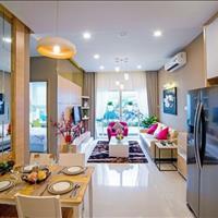 Central Apartment Kinh Dương Vương - căn hộ 850 triệu