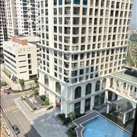 Còn 3 căn hộ 59m2 2 phòng ngủ giá 2,1 tỷ Sunshine Riverside