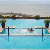 Aloha Alanui đầu tư ngay - lợi nhuận trong tay - SHR - full nội thất, 20 đêm nghỉ dưỡng miễn phí