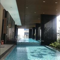 Cần bán căn hộ cao cấp Kingston 2 phòng ngủ, 78m2, lầu đẹp, view đẹp, giá 4,6 tỷ