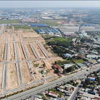 Chính chủ cần bán đất trung tâm Tân Uyên, mặt tiền đường lớn kinh doanh buôn bán