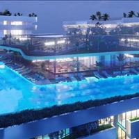 Căn hộ Victoria Garden giáp Bình Tân giá chỉ từ 27 triệu/m2