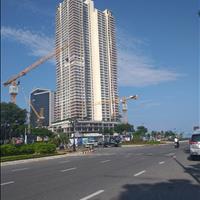 Chuyển nhượng suất ngoại giao Ánh Dương Soleil Đà Nẵng - Rẻ hơn giá chủ đầu tư