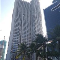 Wyndham Soleil Đà Nẵng - Suất ngoại giao chủ đầu tư - Mở bán giai đoạn I - chiết khấu 14%